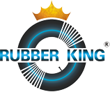 Rubber King
